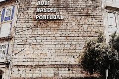 portogallo-9