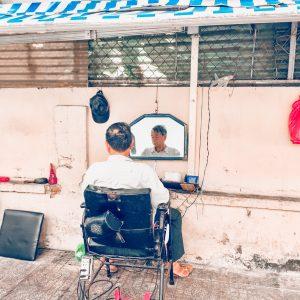 vietnam unasardatralenuvole